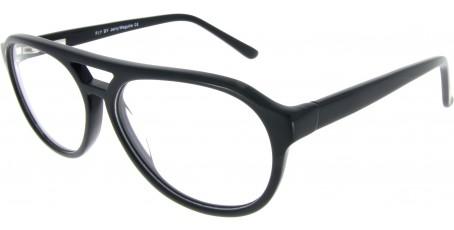 Brille Calito C18
