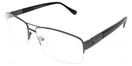 Gleitsichtbrille Aido C15
