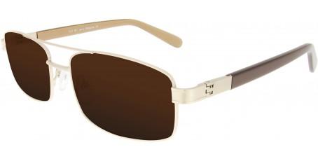 Sonnenbrille Spilos C8