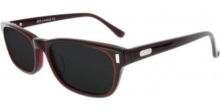 Sonnenbrille Coloa C12