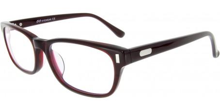 Arbeitsplatzbrille Coloa C12