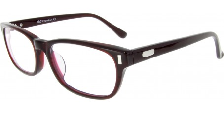 Brille Coloa C12