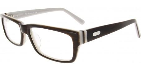 Arbeitsplatzbrille Nelo C95