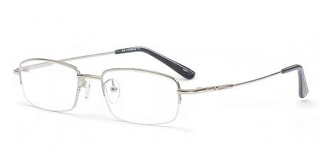Gleitsichtbrille LJY8827-C4