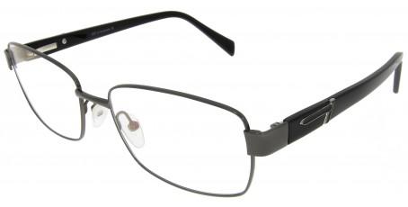 Gleitsichtbrille Andra C15