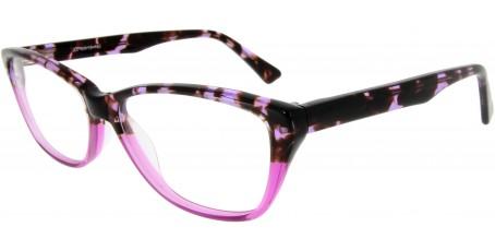 Gleitsichtbrille Selenis C6