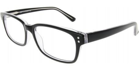 Gleitsichtbrille Telix C14
