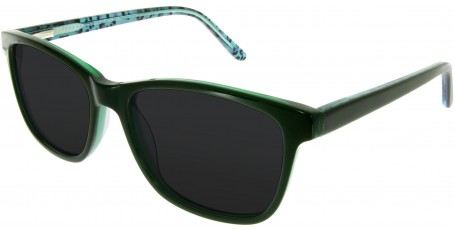 Sonnenbrille Saja C0