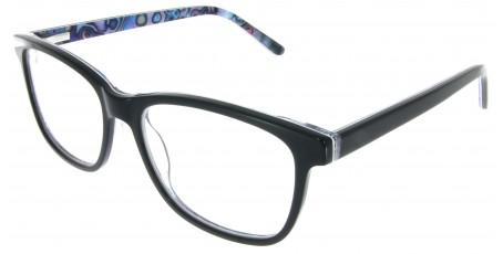 Gleitsichtbrille Saja C13
