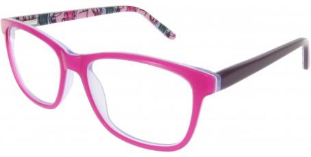 Gleitsichtbrille Saja C67