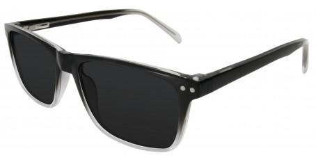Sonnenbrille Rivea C14