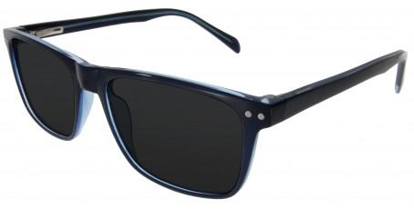 Sonnenbrille Rivea C3
