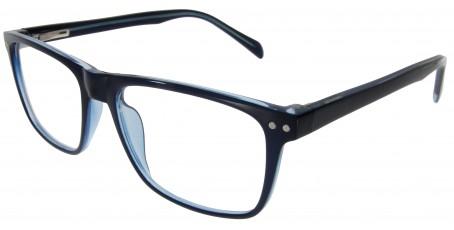 Gleitsichtbrille Rivea C3