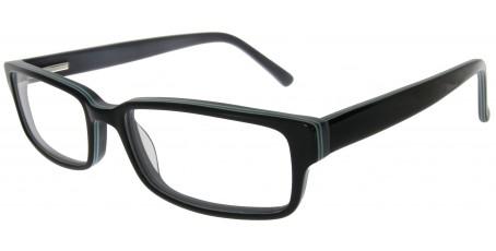 Brille Nagoa C15