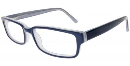 Gleitsichtbrille Nagoa C3