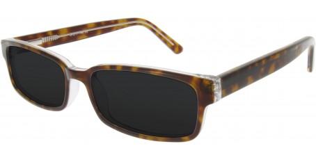 Sonnenbrille Nagoa C49