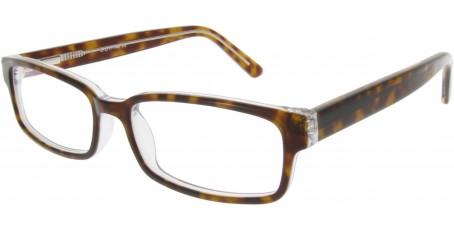 Gleitsichtbrille Nagoa C49