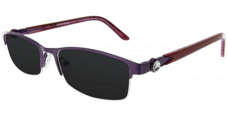 Sonnenbrille Demia C6
