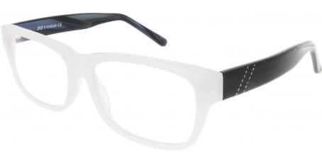 Gleitsichtbrille Vilun C43