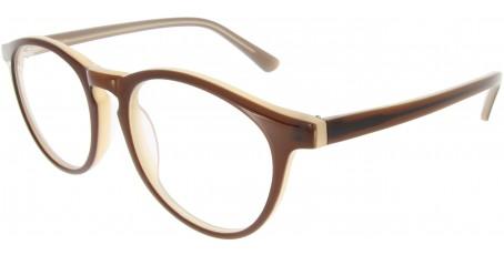 Gleitsichtbrille Liboa C98
