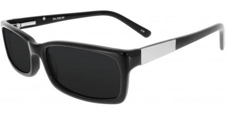 Sonnenbrille Thora C1