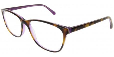 Gleitsichtbrille Aciea C469