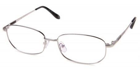 Arbeitsplatzbrille R1025-C4