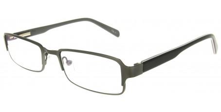 Brille Plori C5