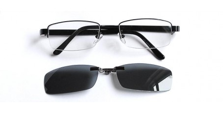 Brille SC-570_c1