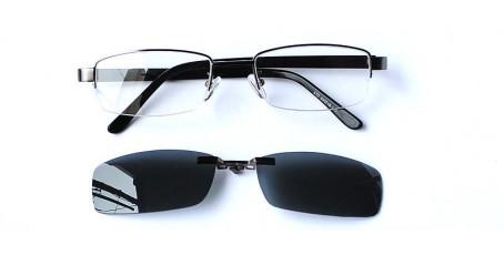 Brille Klap C5