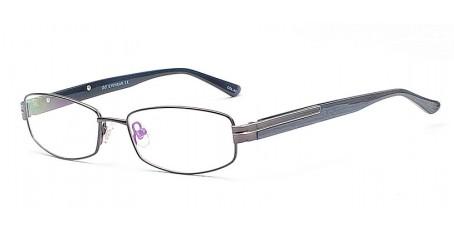 Gleitsichtbrille SMH1196-C5