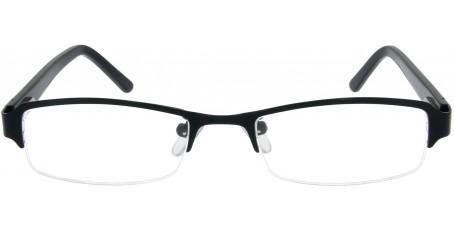 Brille Wigo C1