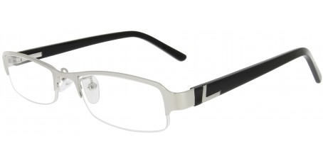 Brille Wigo C41