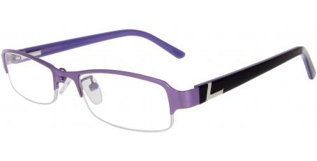 Brille Wigo C6