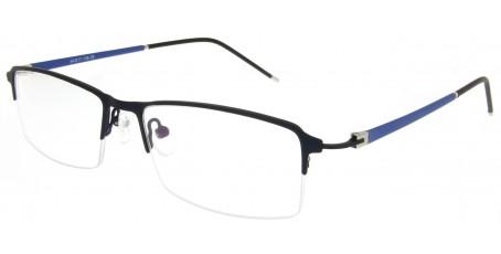 Gleitsichtbrille  Sorin C13