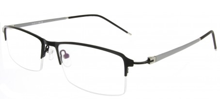 Brille Sorin C15