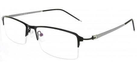 Gleitsichtbrille Sorin C15