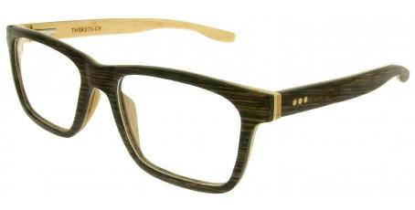 Brille Bruna C9
