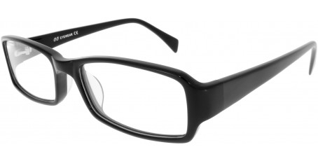 Gleitsichtbrille Cibus C18