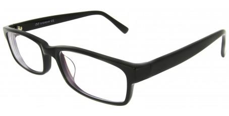 Brille Gonea C18