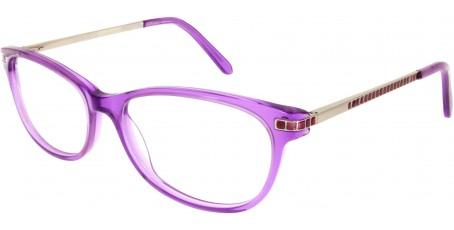 Gleitsichtbrille Khia C56