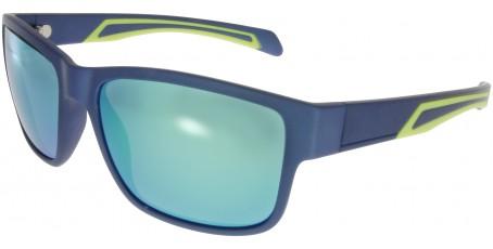 Sportbrille Quao C3