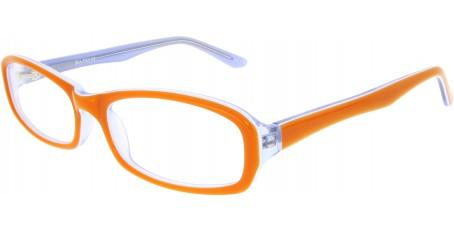 Brille Galea C39
