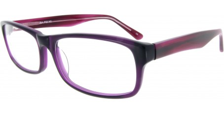 Brille Tibia C6
