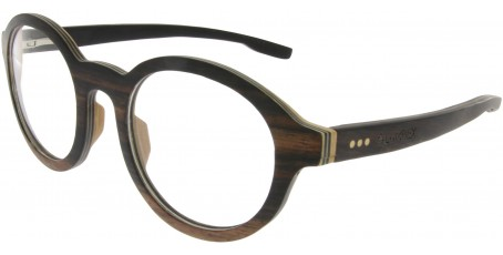 Brille Chao C9