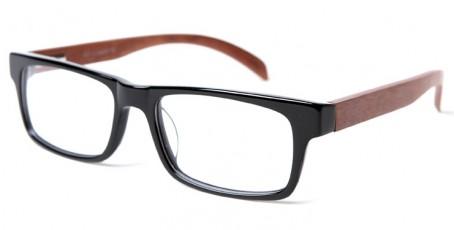 Gleitsichtbrille Pelio C18W