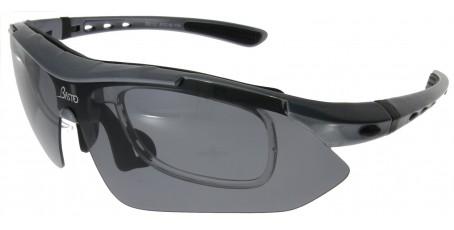 Sportbrille Atos C5