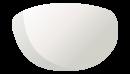 A167 Ersatzglas clear H  Vorschaubild 1