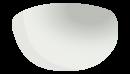 A167 Ersatzglas crystal silver gradient H Vorschaubild 1