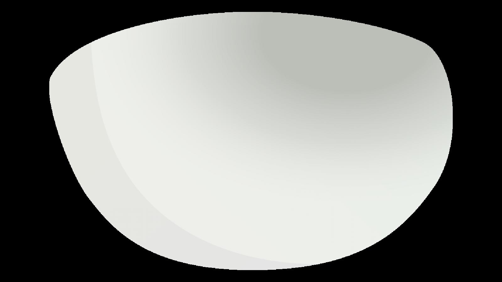 A167 Ersatzglas crystal silver gradient H Vorschaubild 1 ...